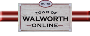 town-of-walworth-banner